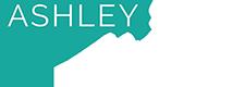 Ashley Soro Logo